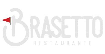 Brasetto Restaurante Sidrolândia